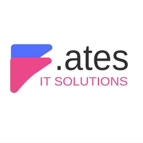 ATES IT SOLUTIONS