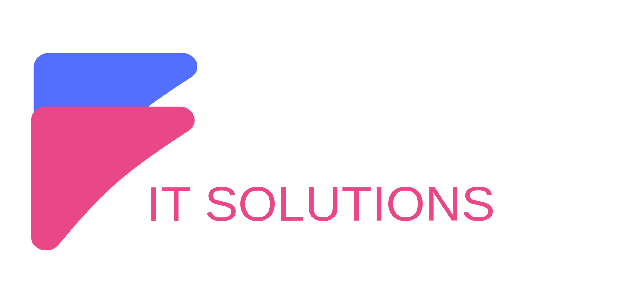 ATES IT SOLUTIONS | Blog